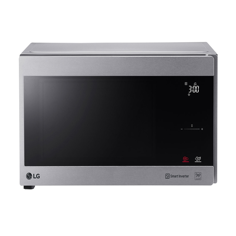 Lg 42l Smart Inverter Microwave Oven Mwo 4295 Cis