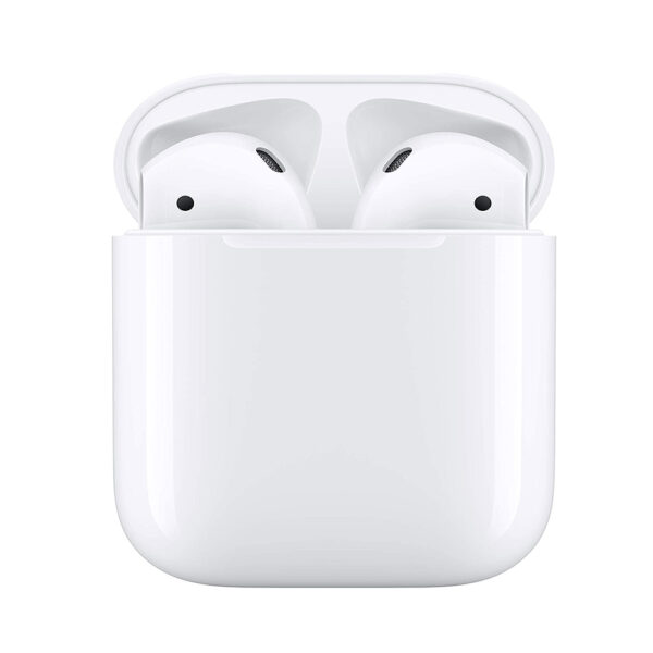 Apple AirPods 2 (wireless) 2