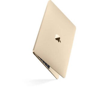 Apple Macbook MNYL2LLA 2