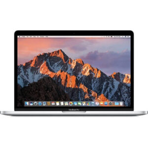 Apple Macbook Pro Retina 2017- MPXR2LL/A
