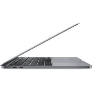 Apple Macbook Pro Retina With Touch Bar 2020- MWP42LLA 2