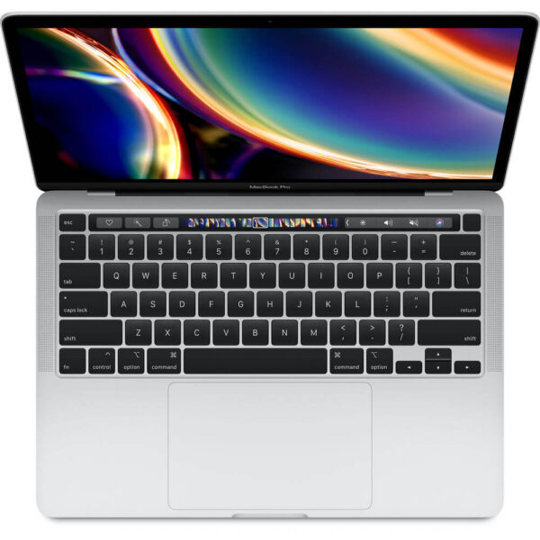Apple Macbook Pro Retina With Touch Bar 2020- MXK62LLA 1