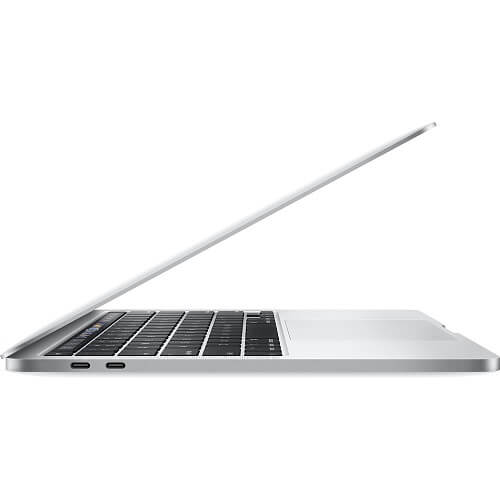 Apple Macbook Pro Retina With Touch Bar 2020- MXK62LLA 2