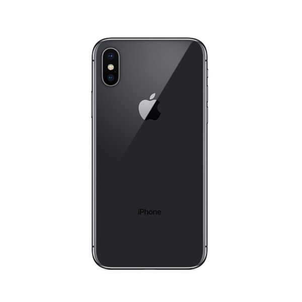 Apple iPhone X 2