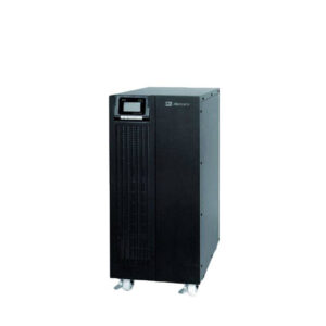 MERCURY 6KVA ONLINE SINGLE PHASE UPS - HP960C-S