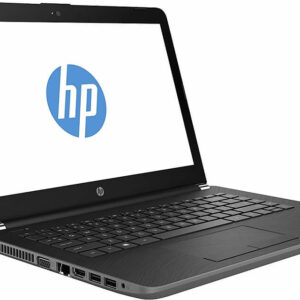 HP Notebook 14-BS732TU -4KU20PA 2