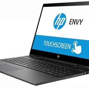 HP Envy Convertible 15M- CP0011DX -3WW57UA 2