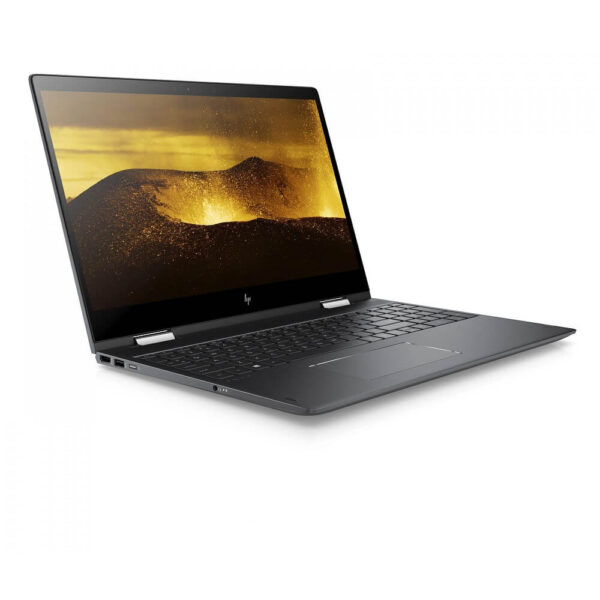 58.1 HP Envy X360 Convertible 15-BP152WM- 4AL79UA