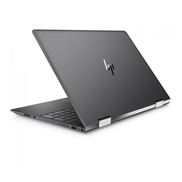 58.2 HP Envy X360 Convertible 15-BP152WM- 4AL79UA