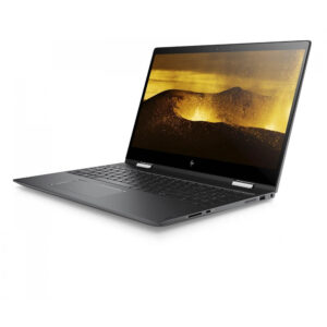HP Envy X360 Convertible 15-BP152WM- 4AL79UA 1