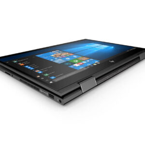 HP Envy X360 Convertible 15-CN1073WM- 6BS87UA 1