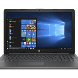 HP Notebook 15-BD0072NR- 3VN23UA 1