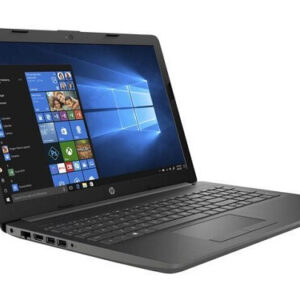 HP Notebook 15-BD0072NR- 3VN23UA 2